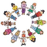 friendshipcircle