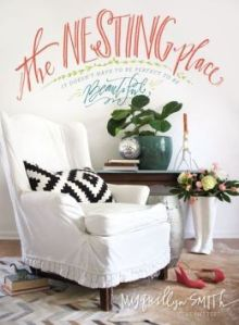 The-nesting-place-book