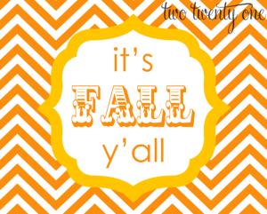 fall-printables-its-fall-yall-orange-and-yellow_thumb