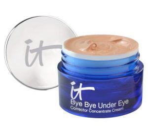 It-Cosmetics-Bye-Bye-Under-Eye-Corrector
