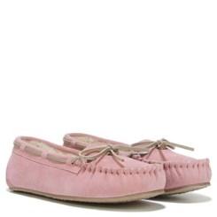 shoes_ia53399